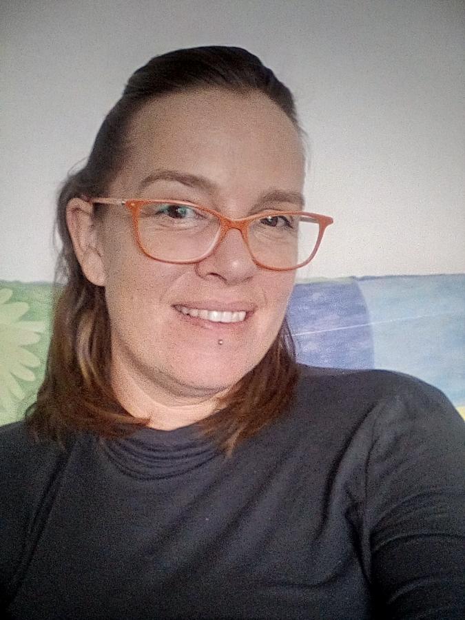 avatar Book mimie