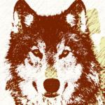 avatar AruthaPh