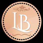 avatar La_Bouquineuse