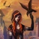 avatar Les lectures de Kriemhild
