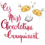 avatar MissChocolatinebouquinent