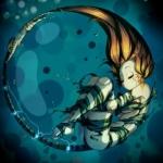 avatar Wishyz