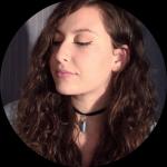 avatar SerialBookeuse