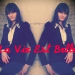 avatar feerieceline