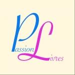 avatar PassionLivresCiiinderela