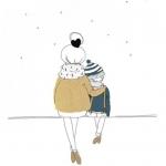 avatar Prettythings