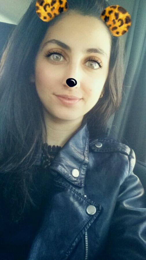 avatar LadyLyd
