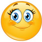 avatar Cunegonde