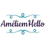 avatar AmeliemHello