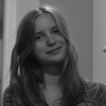 avatar Louise Caillebs