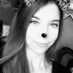 avatar FabledHeartless