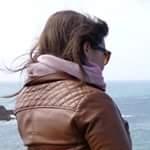 avatar Julilei