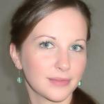 avatar Gwen_Breizh
