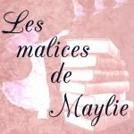 avatar les_malices_de_Maylie