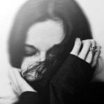avatar madame orev