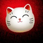 avatar Meli-miko