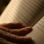 avatar des mots des pages