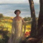 avatar AudreyG