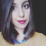 avatar ChrissGth