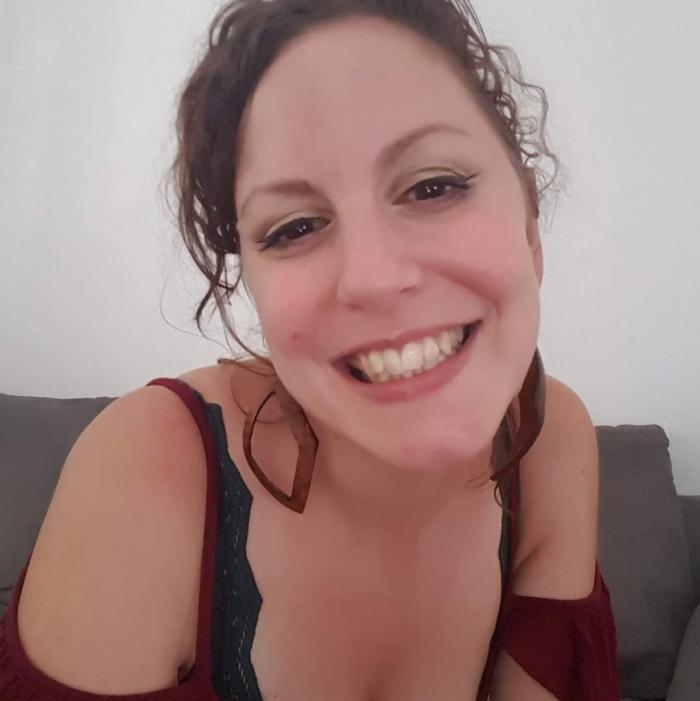 avatar Cocounette