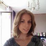 avatar LauraLucas