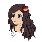 avatar Elesya