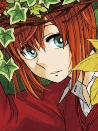 avatar Ikkoha