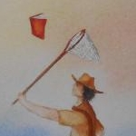 avatar Laurier-Rose