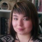 avatar Milleca