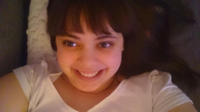 avatar Raph13