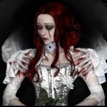 avatar Lenia