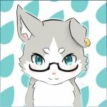 avatar Sian