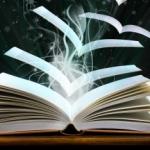 avatar Les livres de Rose