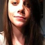 avatar Memphis