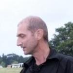 avatar hinriegh