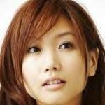 avatar Tine61