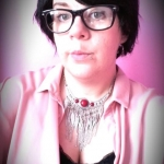 avatar Lililaraleuse