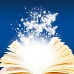 avatar lire-ecrire