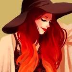 avatar Nolly