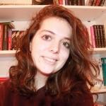 avatar MathildeLitteraire