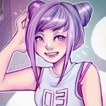 avatar HollySonge