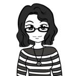 avatar BurgundyLemon