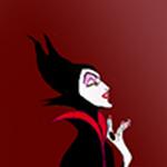 avatar EmmaV