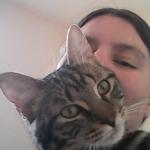 avatar Alienor17320
