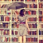 avatar Book Sailor