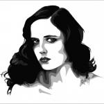 avatar ElleFuse