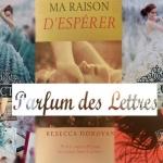 avatar Fleurs des Lettres