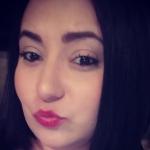 avatar stephanie_silva