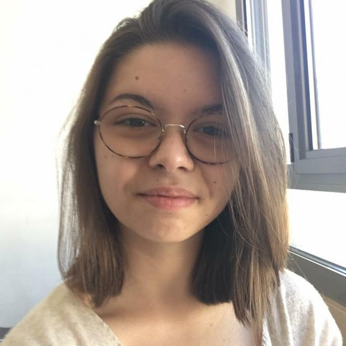 avatar Alicia36