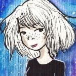 avatar Missfirefly